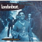 Londonbeat That's How I Feel About  You 12""