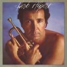 Herb Alpert Blow Your Own Horn LP