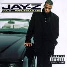 Jay-Z Vol. 2... Hard Knock Life CD