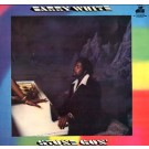 Barry White Stone Gon' LP