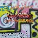 "Chaka Khan (Krush Groove) Can't Stop The Street 12"""