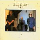 """Bee Gees E. S. P 7"""""""