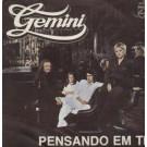 "Gemini (44) Pensando Em Ti 7"""