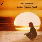 Neil Diamond Jonathan Livingston Seagull (Original Motion Pictu