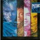 """Cutting Crew Any Colour 12"""""""