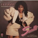 Sinitta Toy Boy (The Extended Bicep Mix) 12""