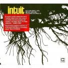 Intuit Intuit CD