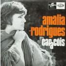 """Amalia Rodrigues Caracois 7"""""""