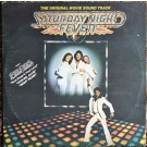 Various Saturday Night Fever (The Original Movie Sound Tra