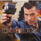 D:Ream Shoot Me With Your Love 12""