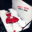 """Nancy Nova Made In Japan 7"""""""