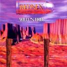 """Rednex Wild 'N Free 12"""""""