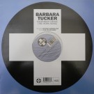 "Barbara Tucker Everybody Dance (The Horn Song) 12"""