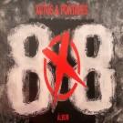 Xutos & Pontapés 88 LP