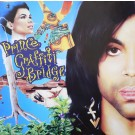 Prince Graffiti Bridge 2LP