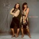 A Taste Of Honey Ladies Of The Eighties LP