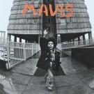 Mavis MAV!S CD