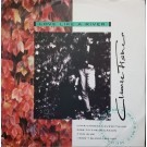 """Climie Fisher Love Like A River 12"""""""