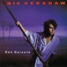 """Nik Kershaw Don Quixote 12"""""""