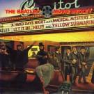"""The Beatles Beatles Movie Medley 7"""""""