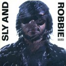 """Sly & Robbie Boops (Here To Go) 12"""""""