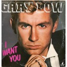 Gary Low I Want You 12""