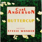 Carl Anderson Buttercup 12""