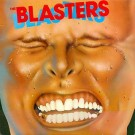 The Blasters The Blasters 3LP