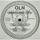"OLN Oporto Deep Cuts 12"""