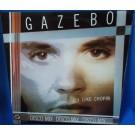 """Gazebo I Like Chopin (Disco Mix) 12"""""""