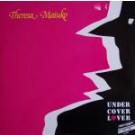 "Theresa Maiuko Under Cover Lover 12"""
