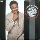 Phil Fearon Nothing Is Too Good For You 12""