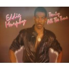 Eddie Murphy Party All The Time 12""