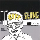 Various Starts With Them  Ends With Us - A City Slang Comp