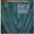 The Big Sound Heart Of Hawaii 3LP