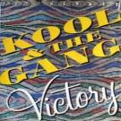 "Kool & The Gang Victory 12"""