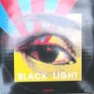 "Black Light Light 12"""