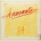 Trovante 84 LP