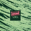 Trovante Sepes LP