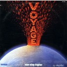 Voyage One Step Higher LP