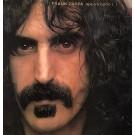 Frank Zappa Apostrophe LP