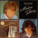 Modern Talking You're My Heart  You're My Soul 7""