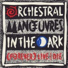 Orchestral Manoeuvres In The Dark (Forever) Live And Die 7""