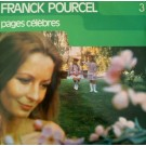 Franck Pourcel Pages Celebres vol. 3 LP