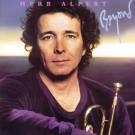 Herb Alpert Beyond LP