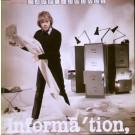 Dave Edmunds Information LP
