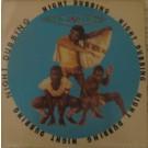 Imagination Night Dubbing LP