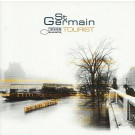 St Germain Tourist CD