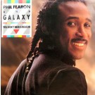 Phil Fearon & Galaxy You Don't Need A Reason 12""
