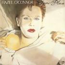 Hazel O'Connor Cover Plus LP